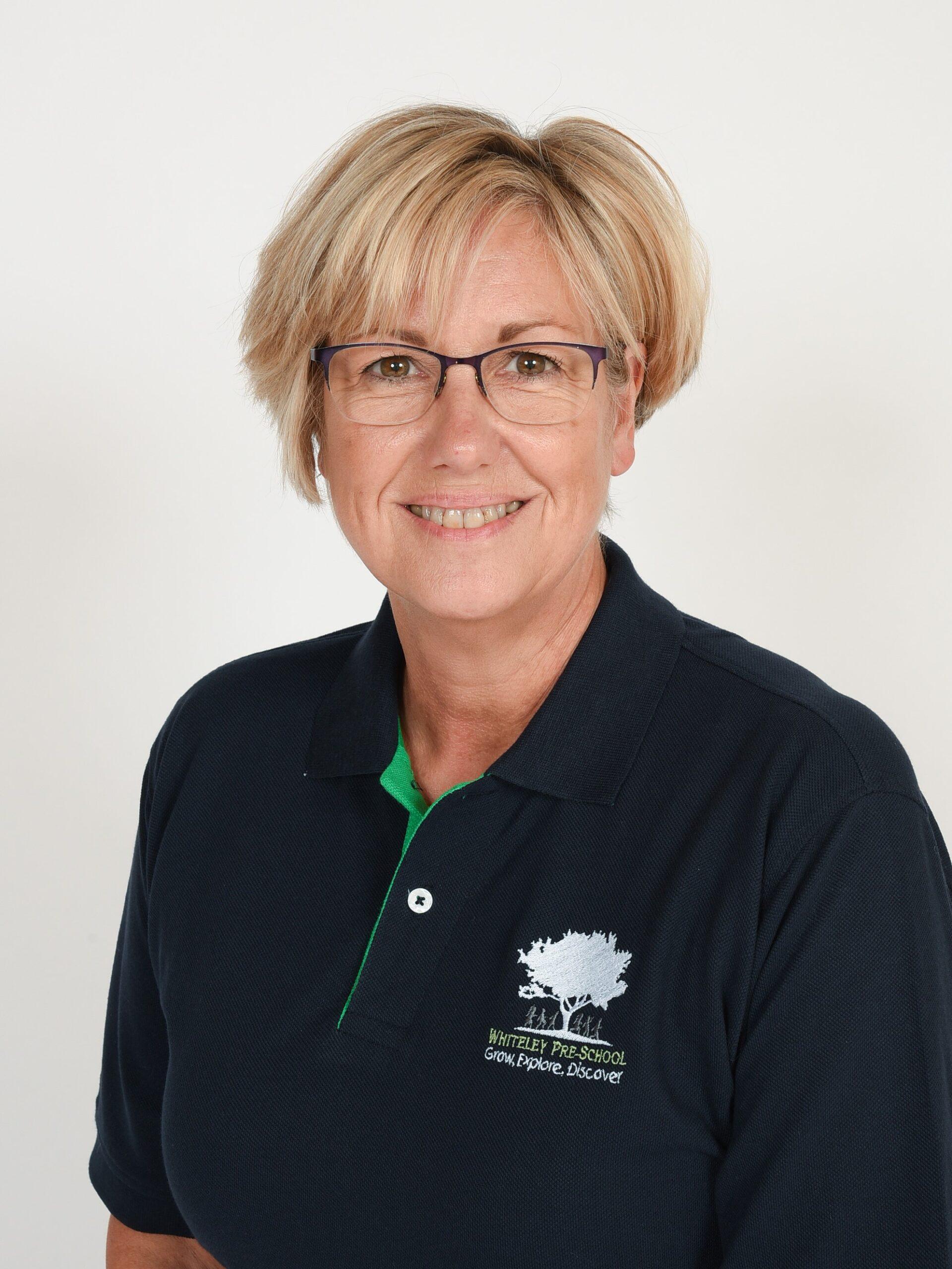 Sue Sussmes